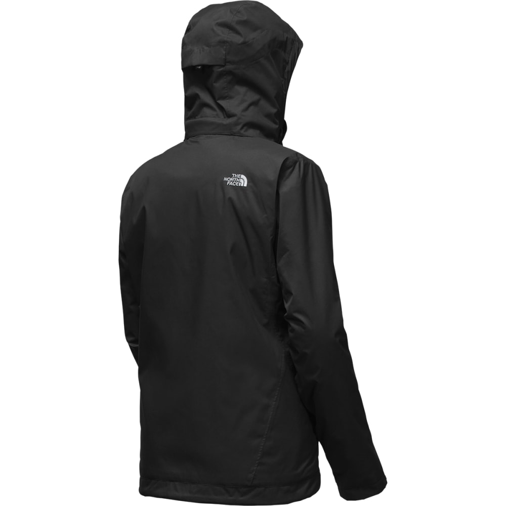 4799919a3015 ... promo code for the north face womens mossbud swirl triclimate jacket  jk3 tnf 6bb59 f6d51