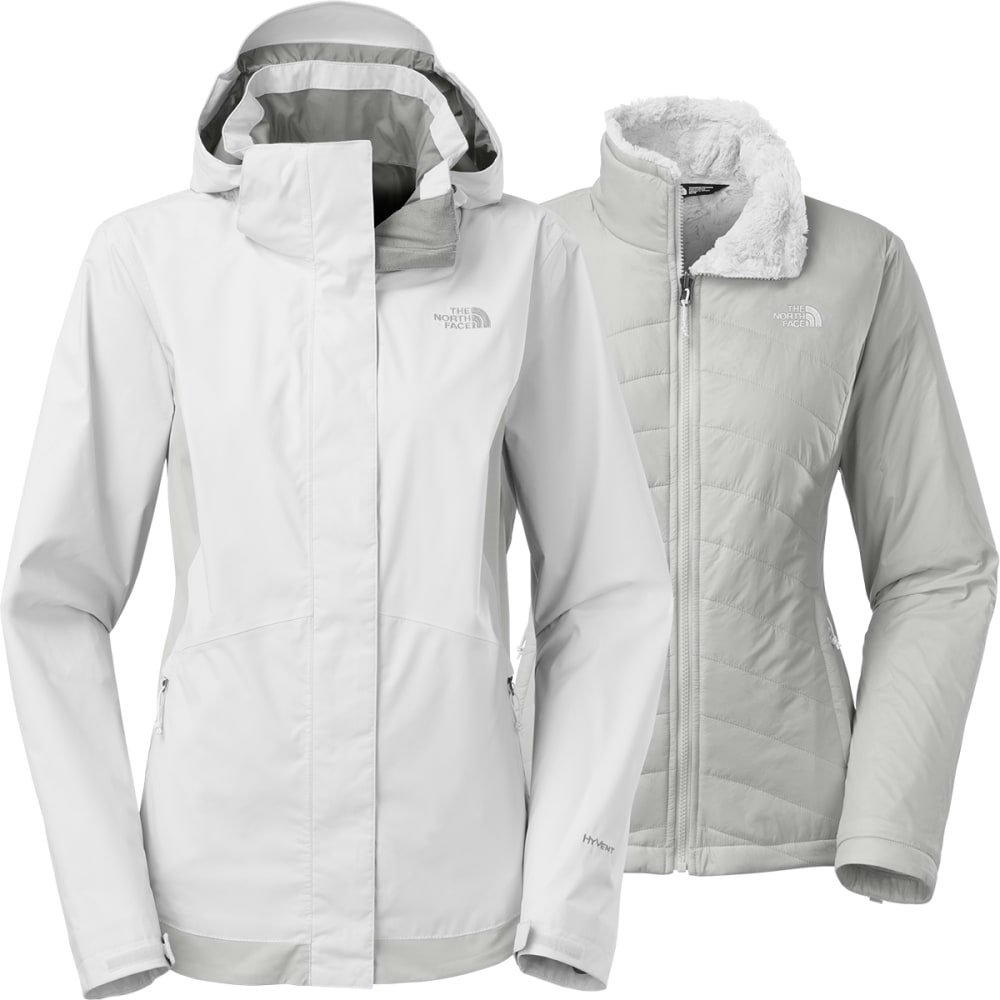 326580fdb085 store womens the north face triclimate 3 in 1 jacket 99494 cb5d8
