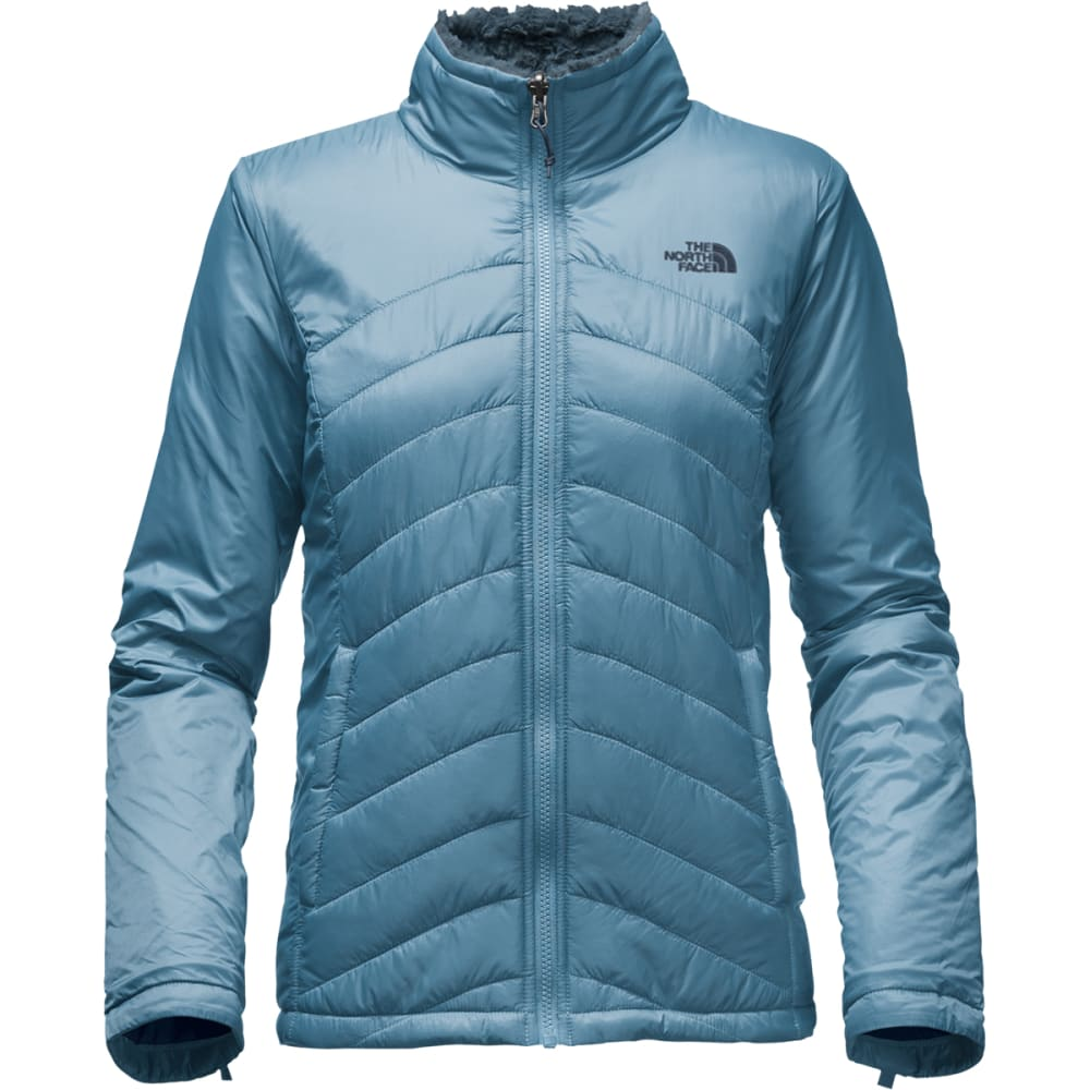 45ed259b6696 THE NORTH FACE Women  39 s Mossbud Swirl Triclimate Jacket - WLH-INK