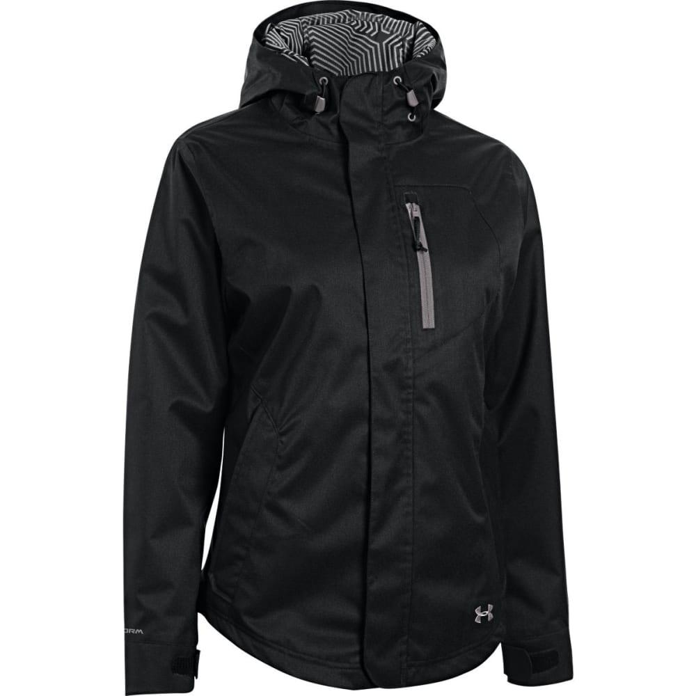 Under armour mtn jacket womens