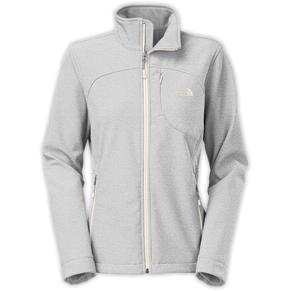 f72f7a227 THE NORTH FACE Women's Apex Bionic Jacket