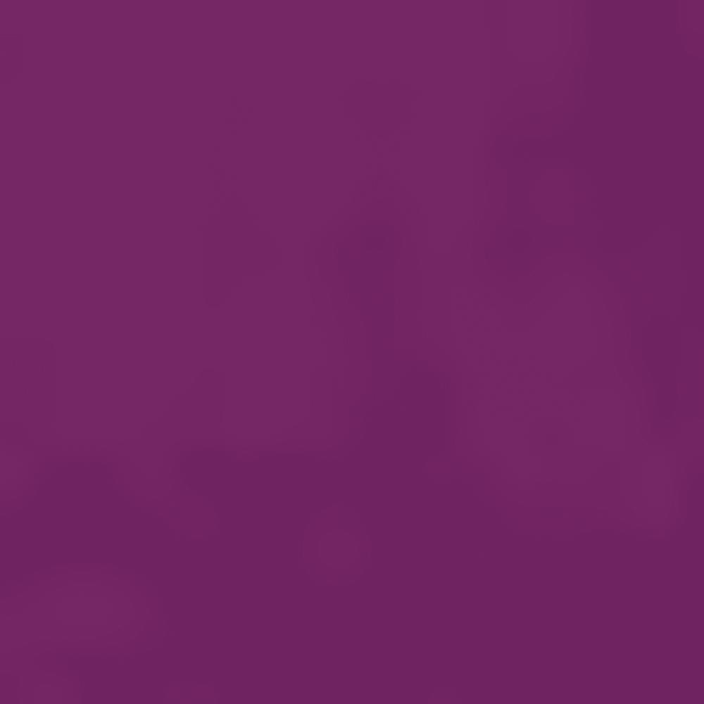 6228-GRAPE