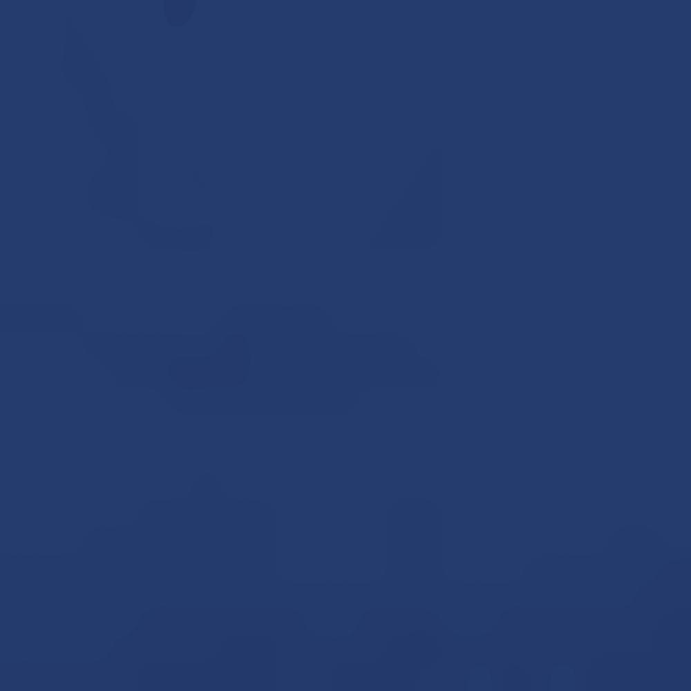 WAVE BLUE - 1580