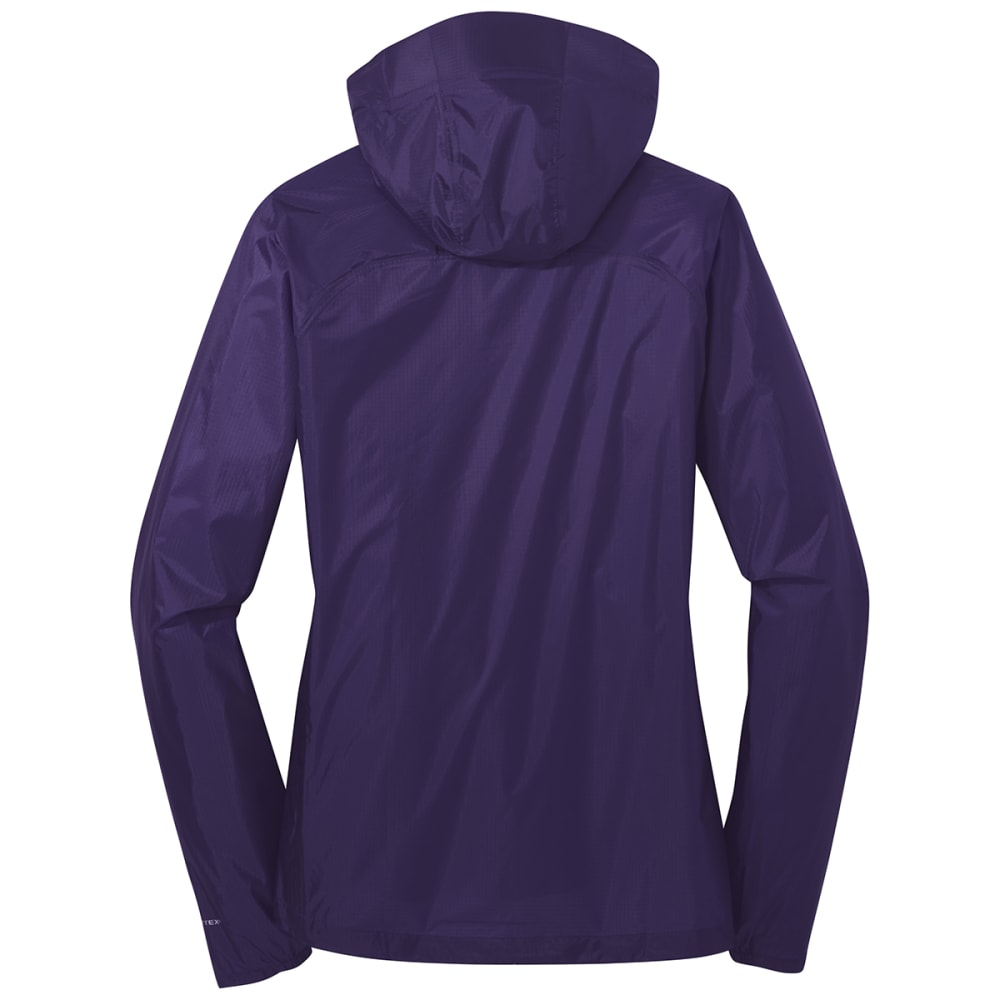 finest selection 37730 2d8cc OUTDOOR RESEARCH Women's Helium II Jacket