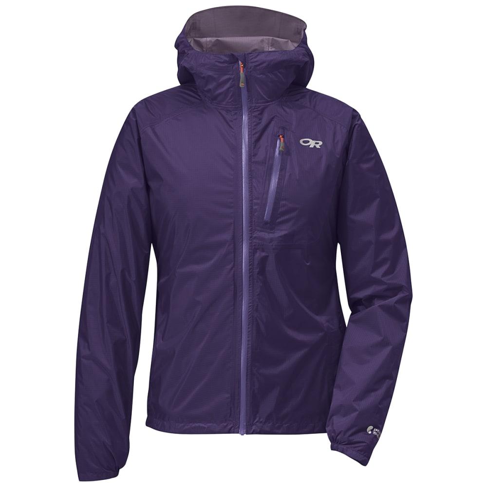 OUTDOOR RESEARCH Women's Helium II Jacket XL