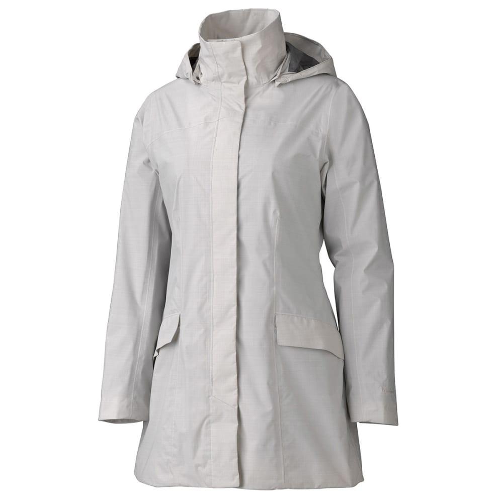 MARMOT Women's Whitehall Jacket - GLACIER GREY
