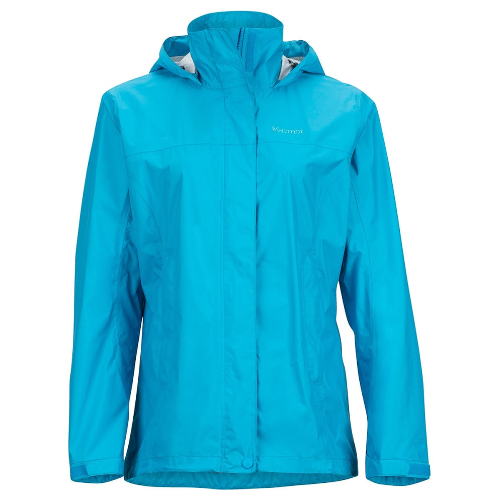 MARMOT Women's PreCip Jacket XS