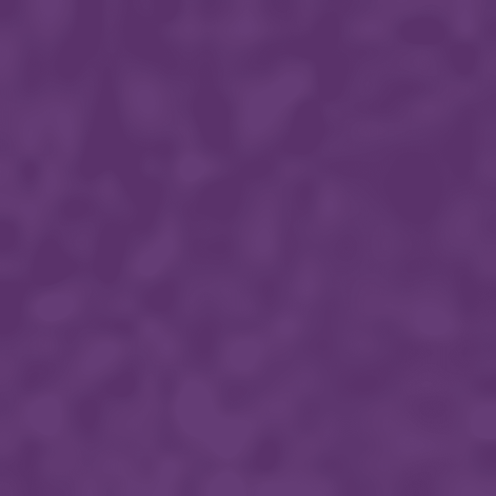 6926-NIGHTSHADE