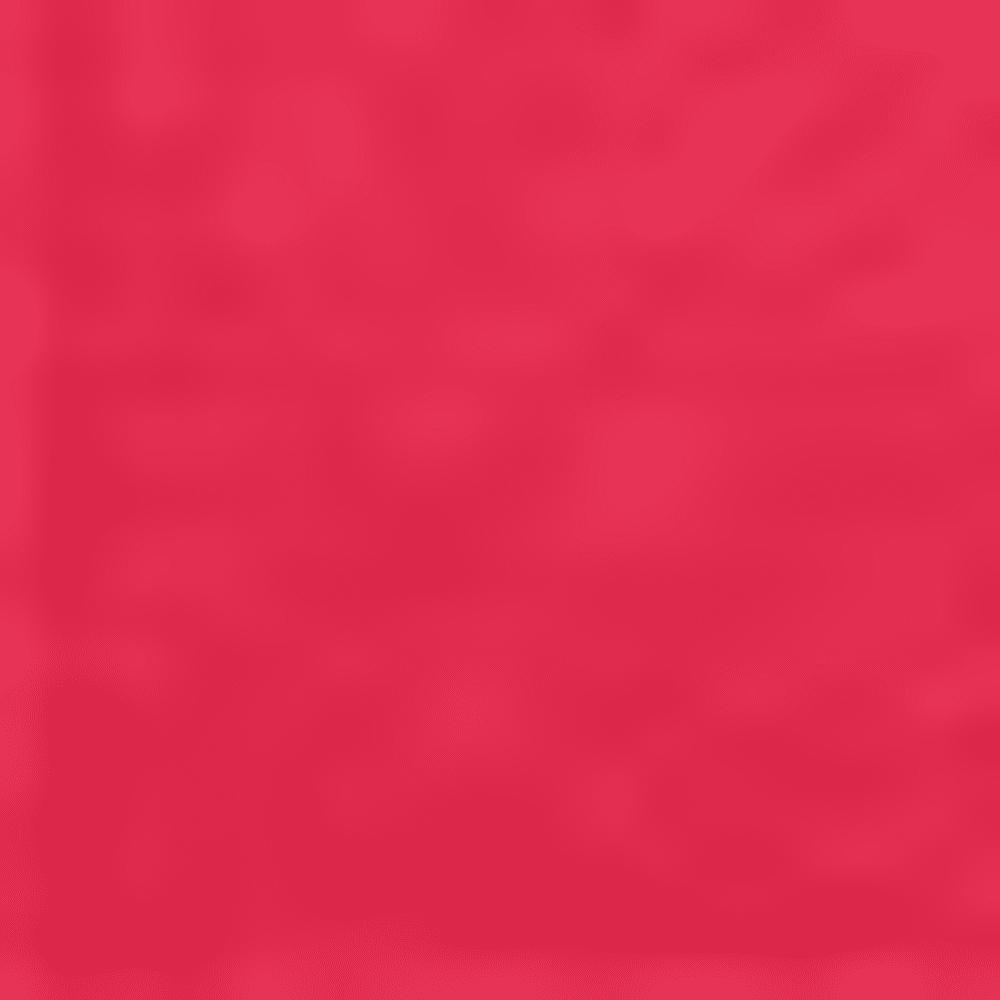 6918-BRIGHT RUBY