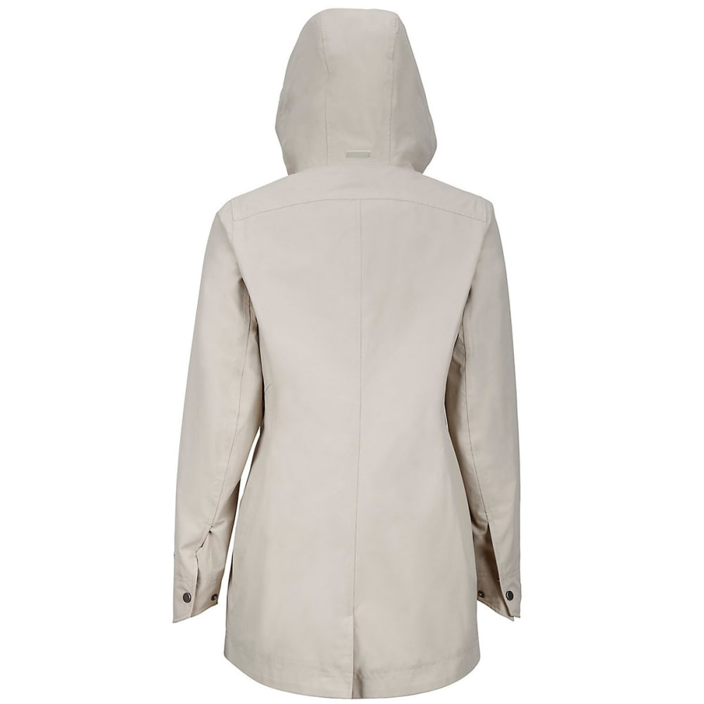 MARMOT Women's Lea Jacket - CANVAS