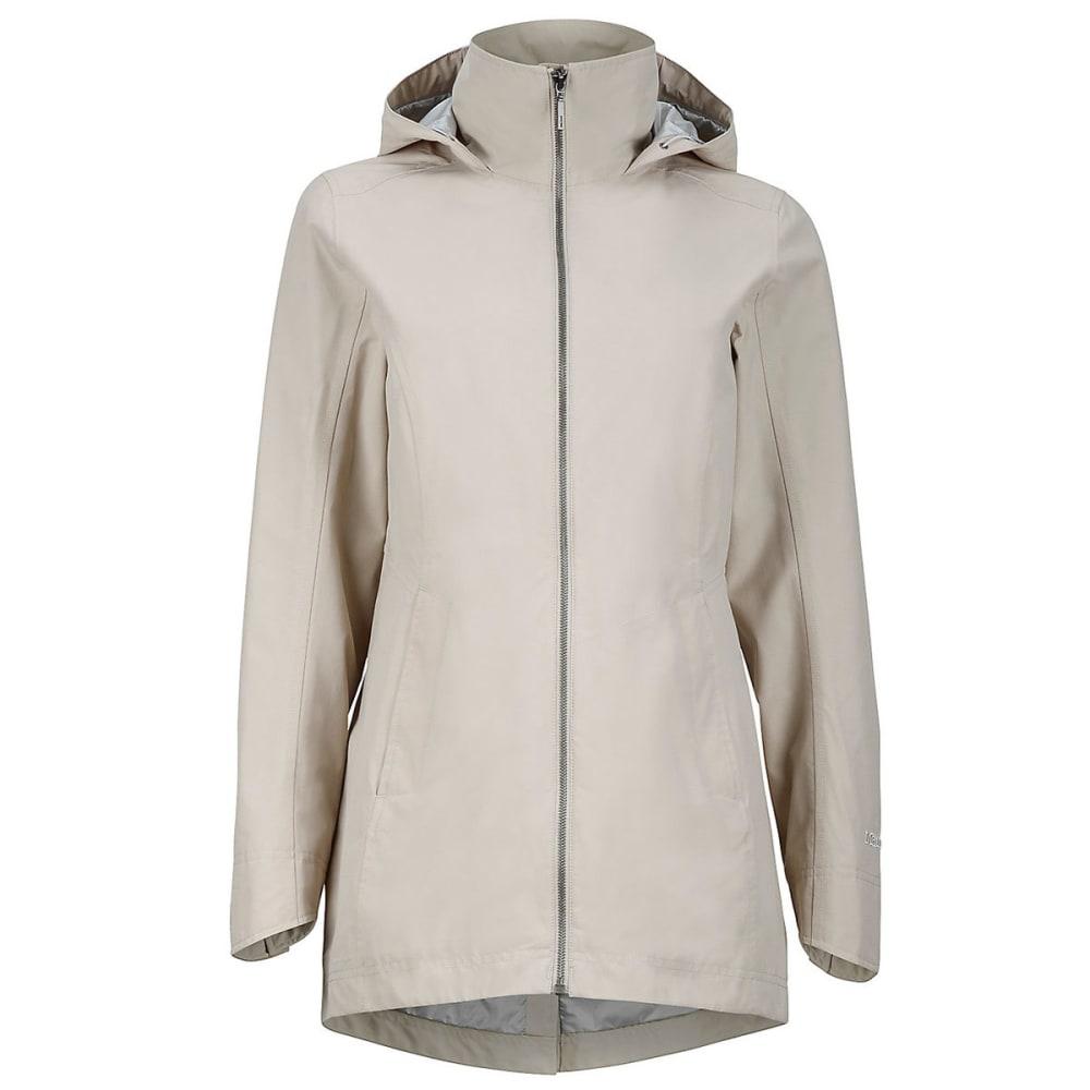 MARMOT Women's Lea Jacket - CANVAS