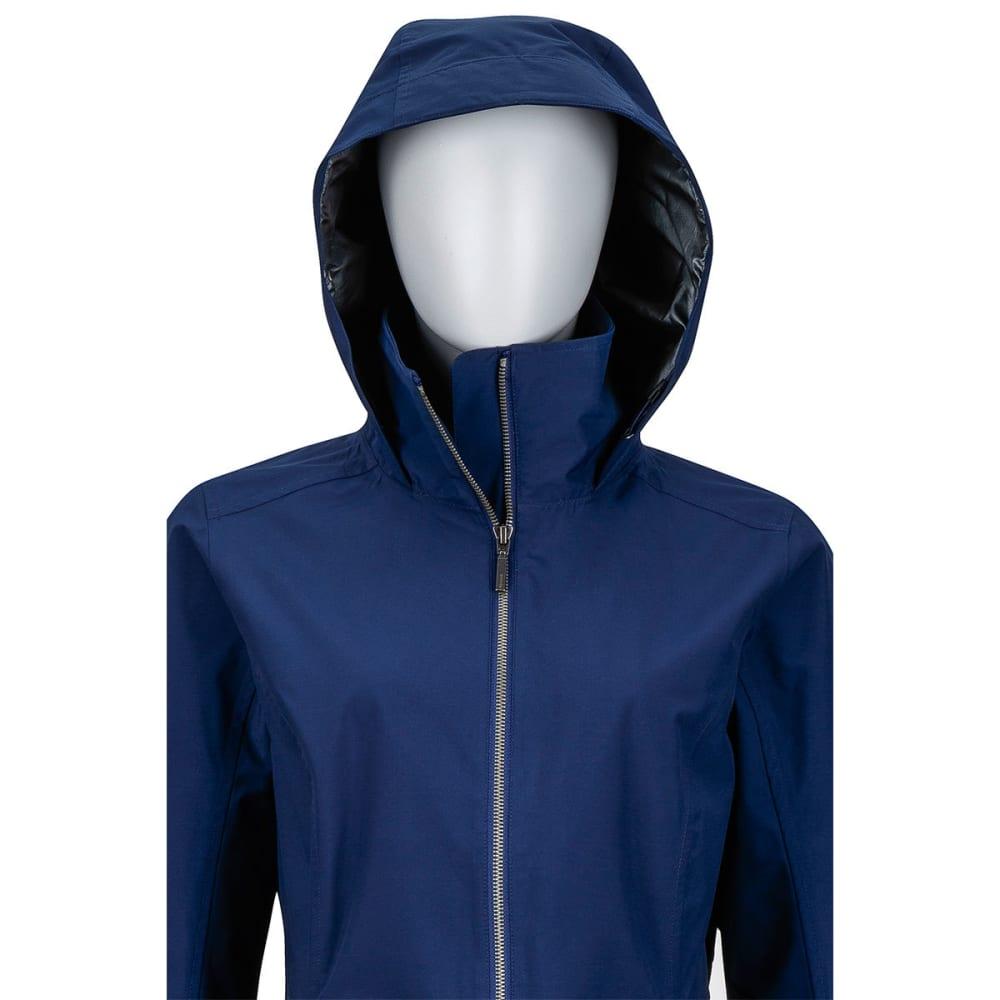 MARMOT Women's Lea Jacket - 2975 ARCTIC NAVY