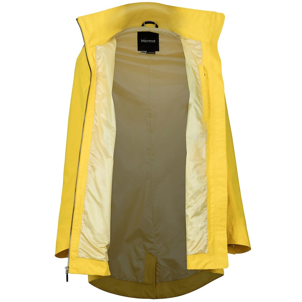 MARMOT Women's Lea Jacket - SUNNY-9860