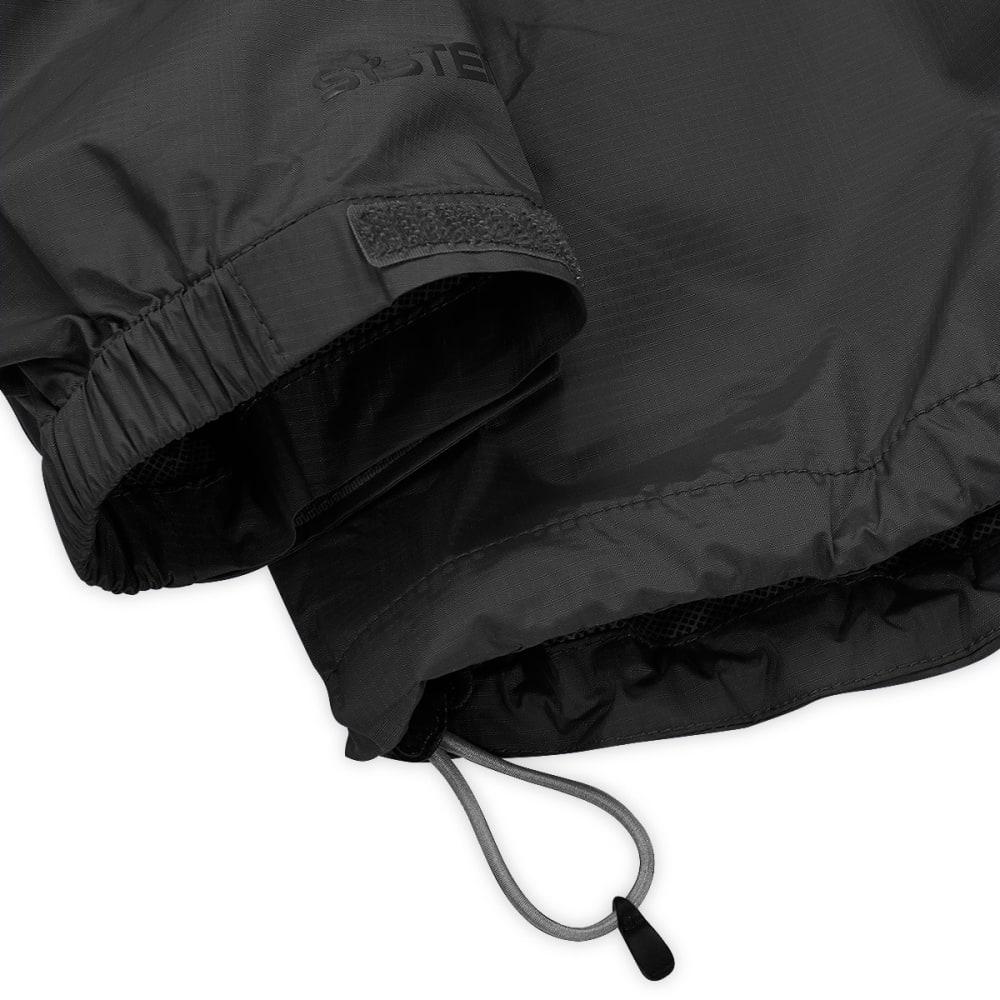 EMS® Women's Thunderhead Jacket - JET BLACK