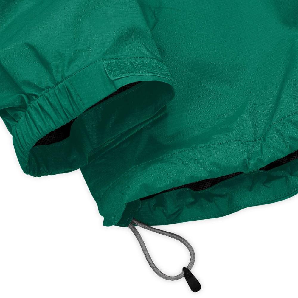 EMS® Women's Thunderhead Jacket - VIRIDIS