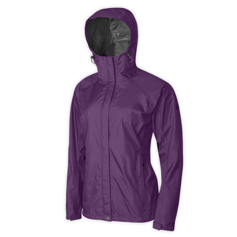 EMS® Women's Thunderhead Jacket - MAJESTY