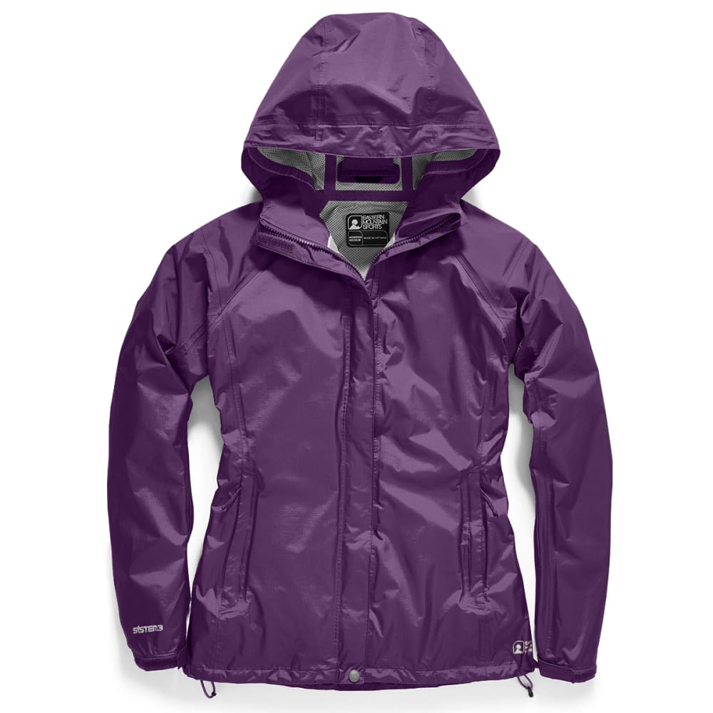 EMS® Women's Thunderhead Jacket  - MAJESTY