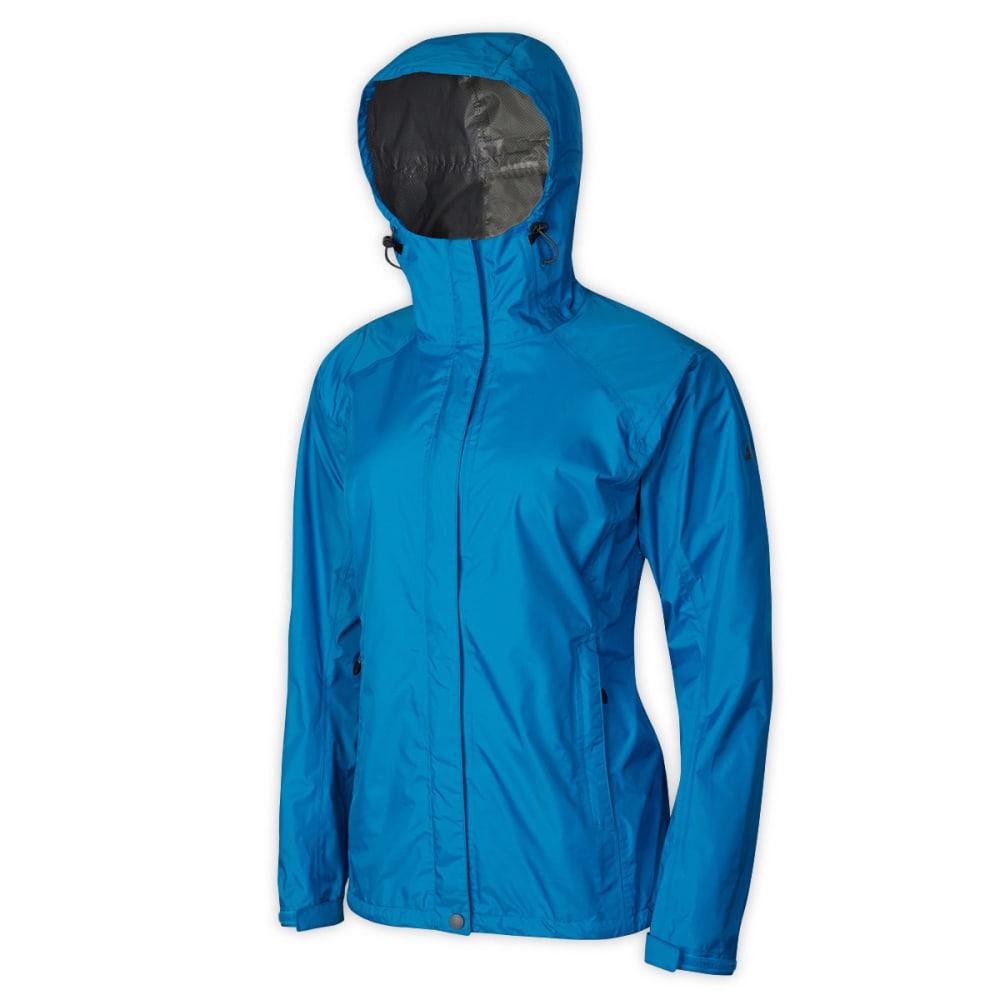 EMS Women's Thunderhead Jacket - OXYGEN BLUE