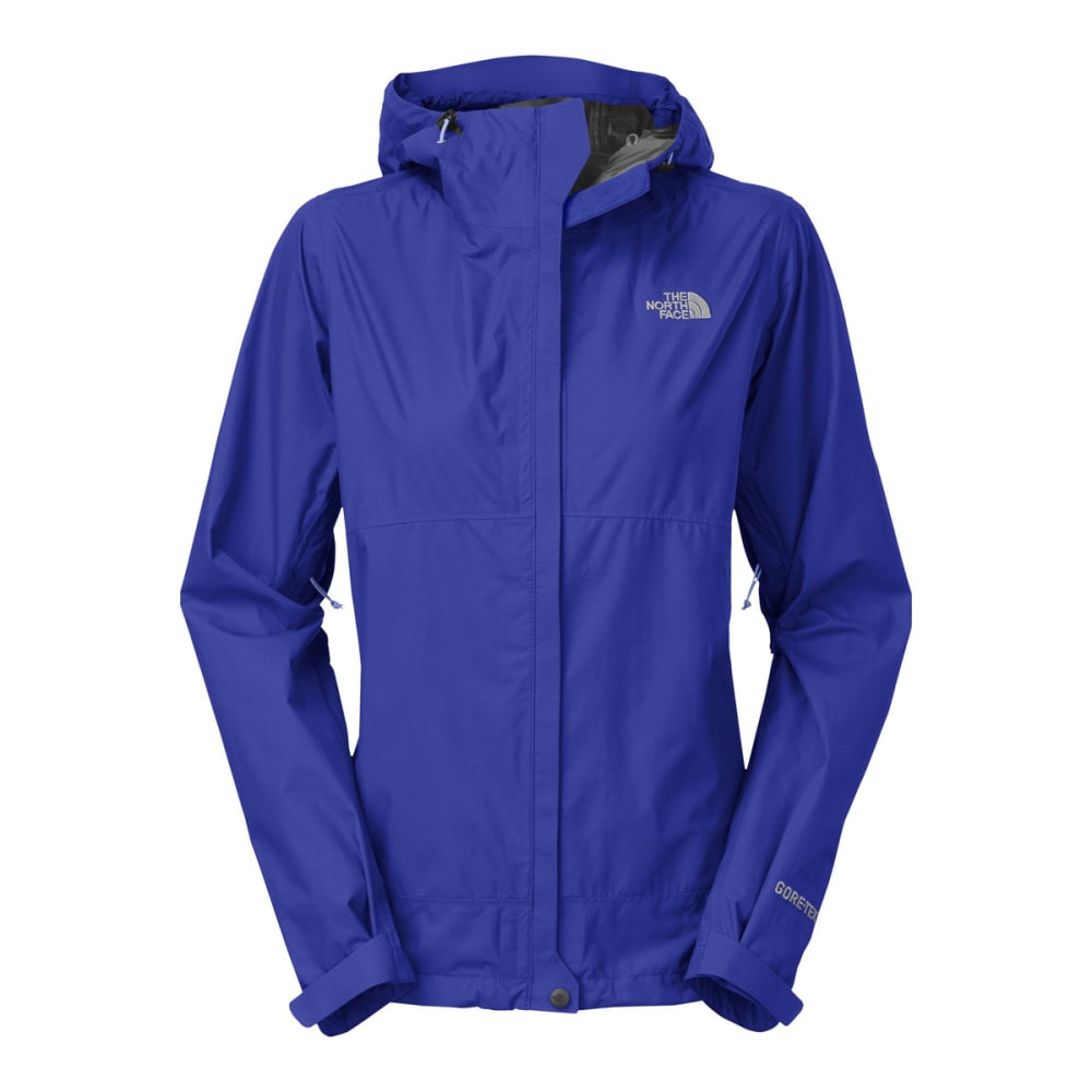 The North Face Outlet Store,Shop North Face Jackets,Backpacks,Coats Up to 80% Off for Men and Women, Enjoy Best Quality and Large Discount. No Tax,Fast Shipping!