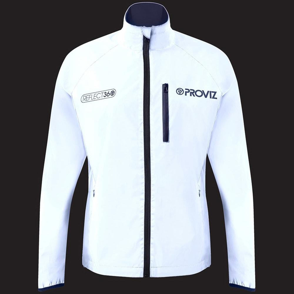 PROVIZ Women's Reflect360 Running Jacket - NULL