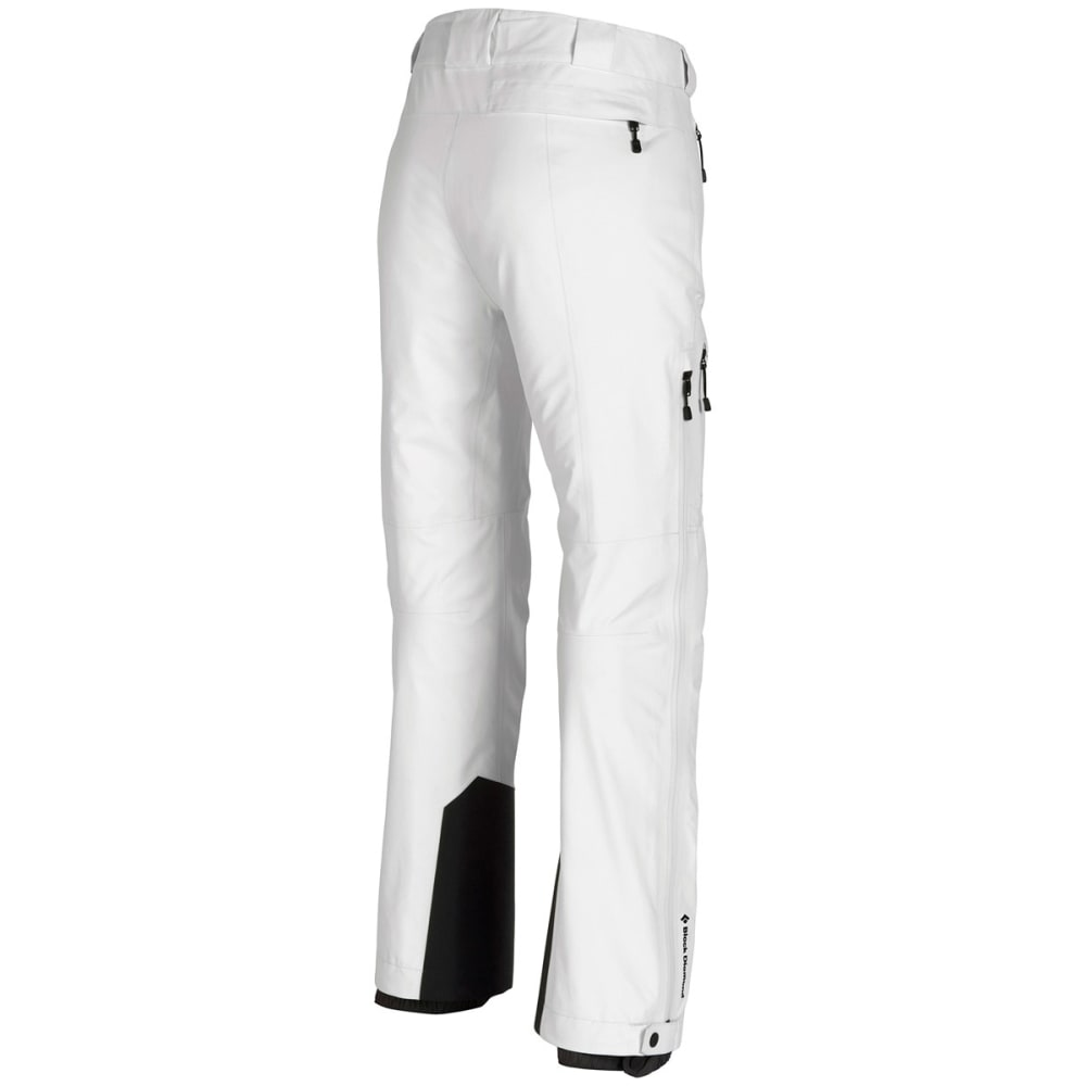 BLACK DIAMOND Women's Front Point Pants - ICE