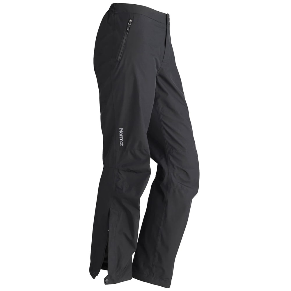 MARMOT Women's Minimalist Pants - 001-BLACK
