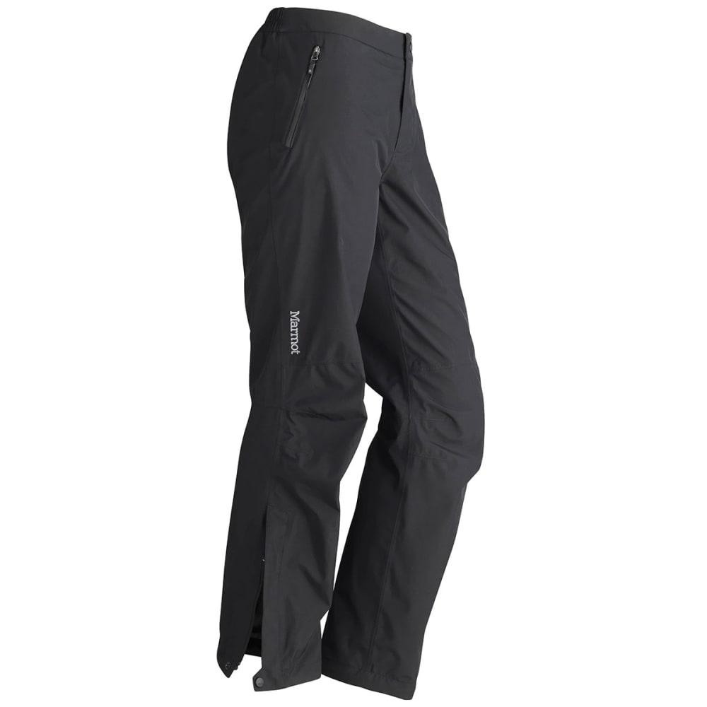 MARMOT Women's Minimalist Pants - 001-BLACK