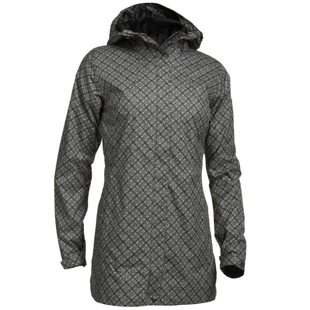 Columbia rain jackets for women