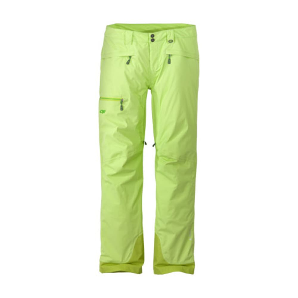 OUTDOOR RESEARCH Women's Igneo Pants - LAUREL