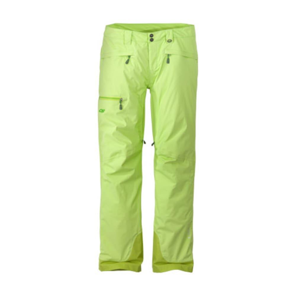 OUTDOOR RESEARCH Women's Igneo Pants - LAUREL