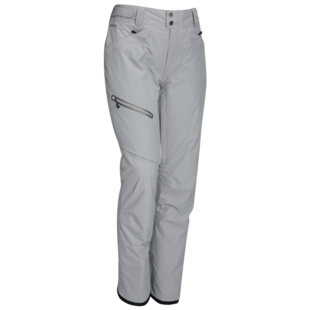 EMS Women's Insulated Freescape Pants - HIGHRISE