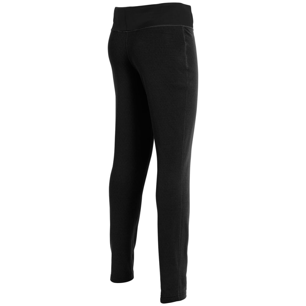 BLACK DIAMOND Women's CoEfficient Pants - BLACK