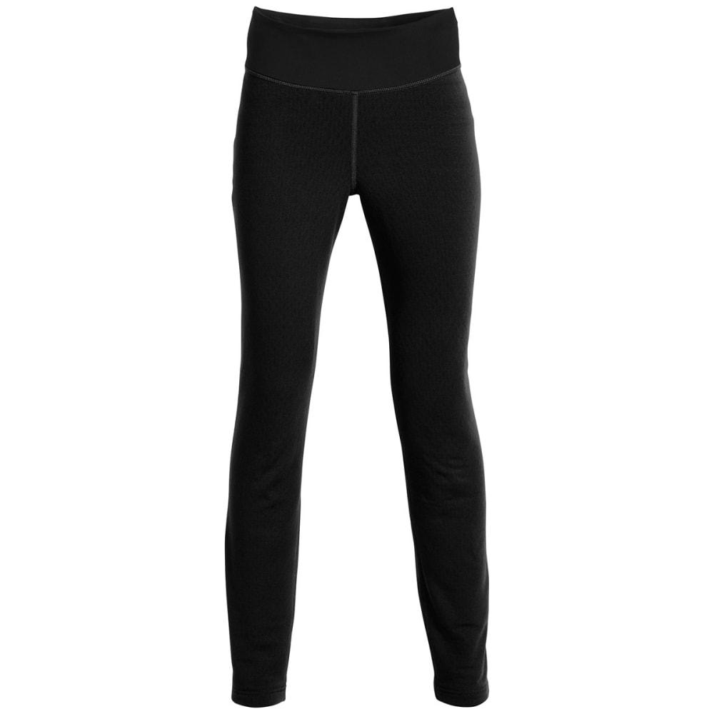 BLACK DIAMOND Women's CoEfficient Pants - BLACK