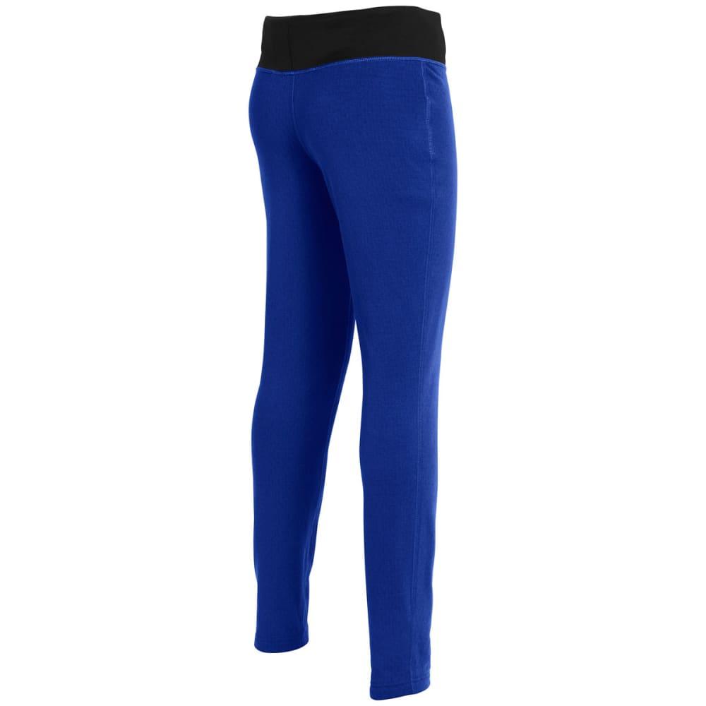 BLACK DIAMOND Women's CoEfficient Pants - SPECTRUM BLUE