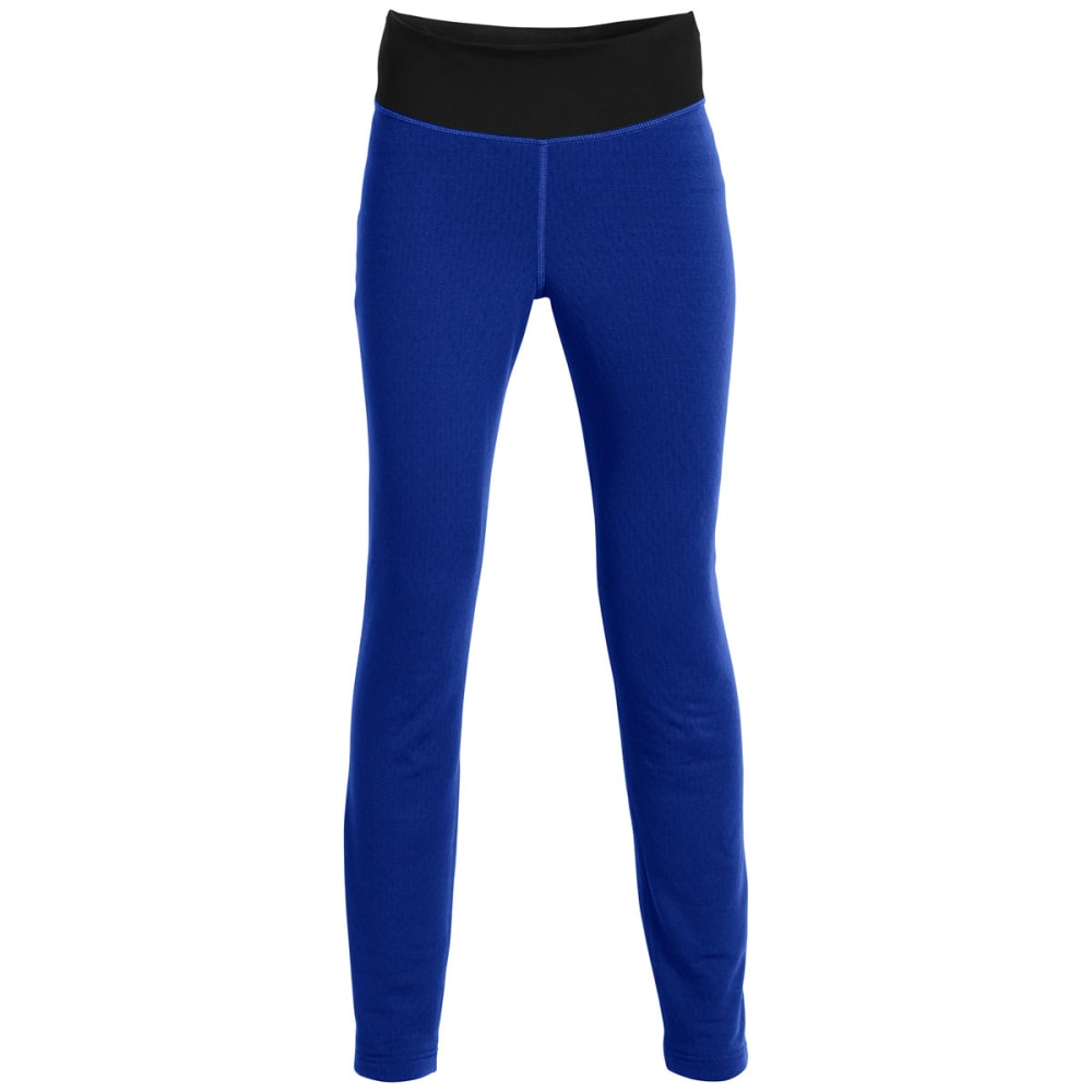 BLACK DIAMOND Women's CoEfficient Pants - SPECTRUM BLUE