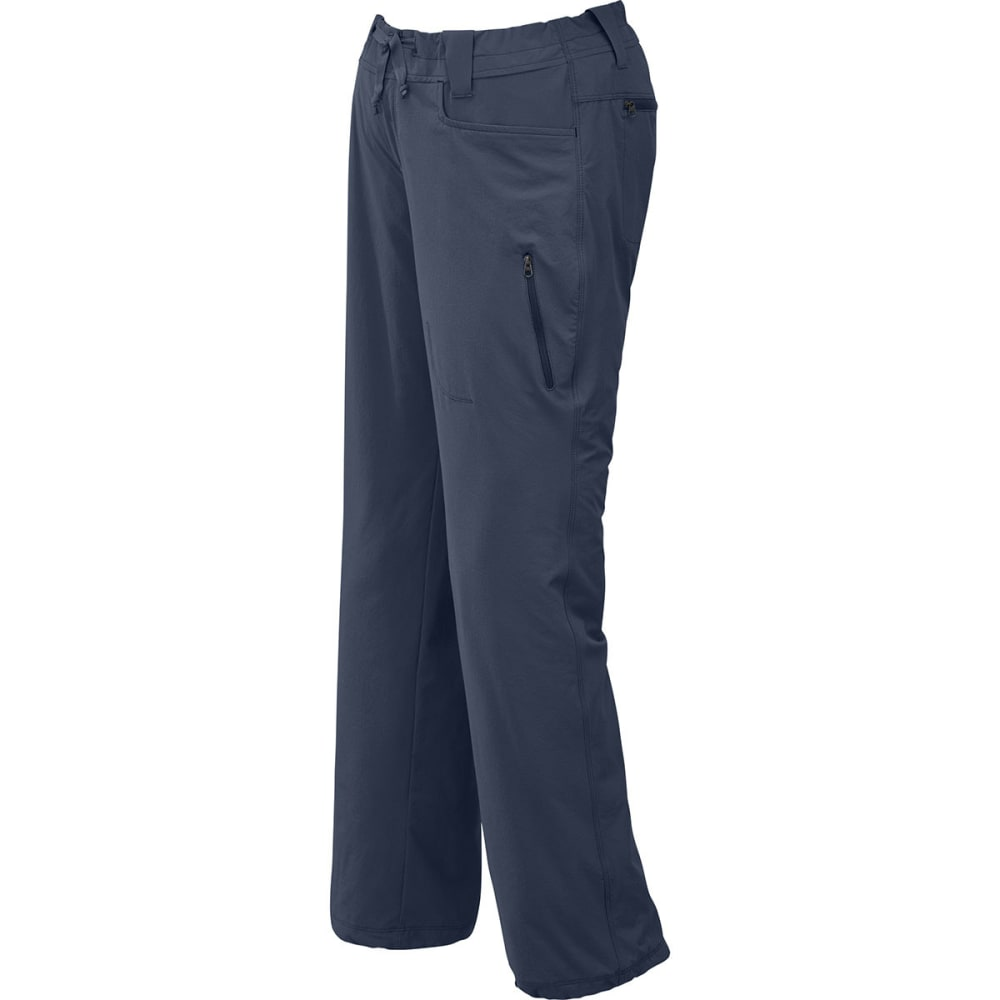 OUTDOOR RESEARCH Women's Ferrosi Pants - NIGHT
