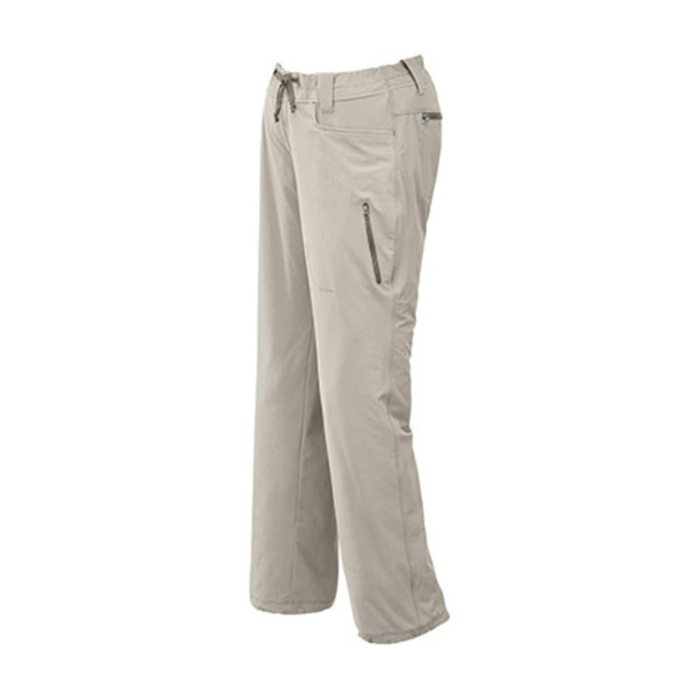 OUTDOOR RESEARCH Women's Ferrosi Pants - CAIRN