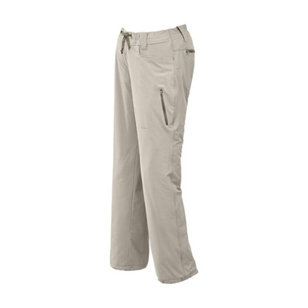 OUTDOOR RESEARCH Women's Ferrosi Pants - CAIRN