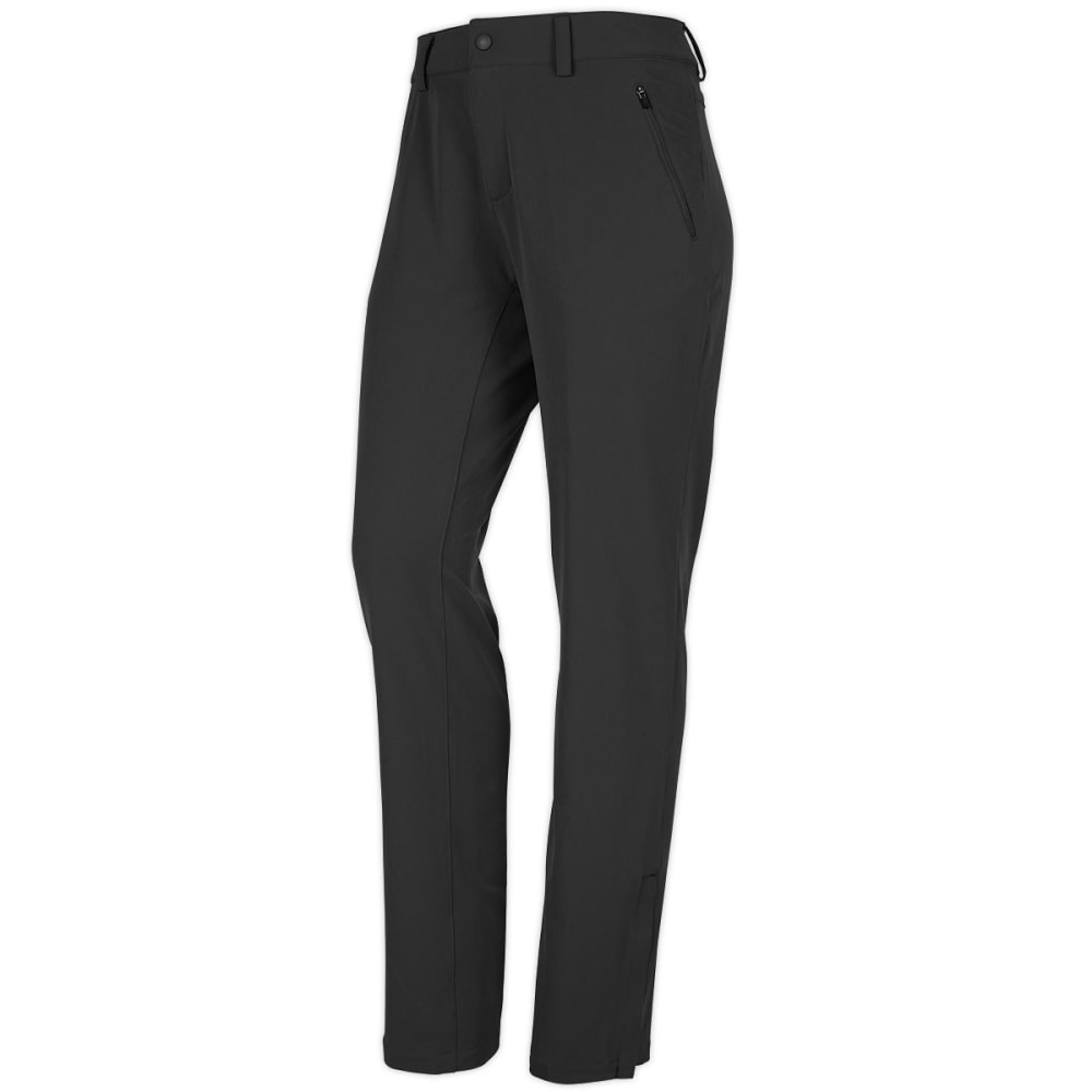 EMS® Women's Pursuit Pants  - BLACK