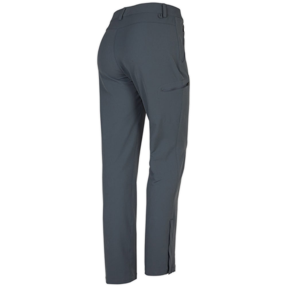 EMS® Women's Pursuit Pants  - GREY