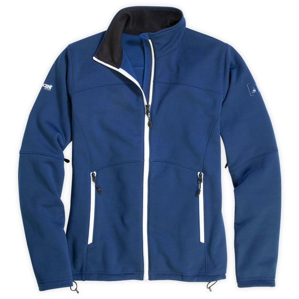 EMS® Women's Divergence Pro Jacket - HARBOR BLUE