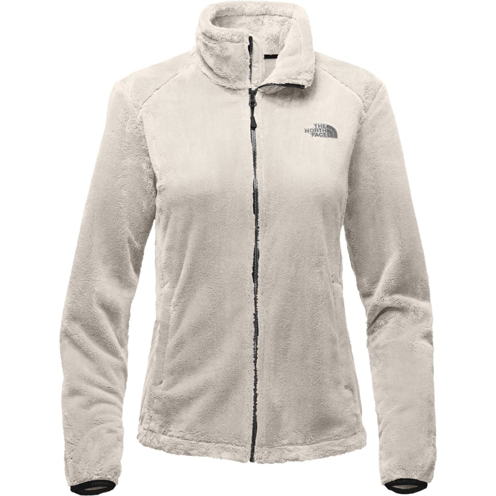 Womens osito jacket