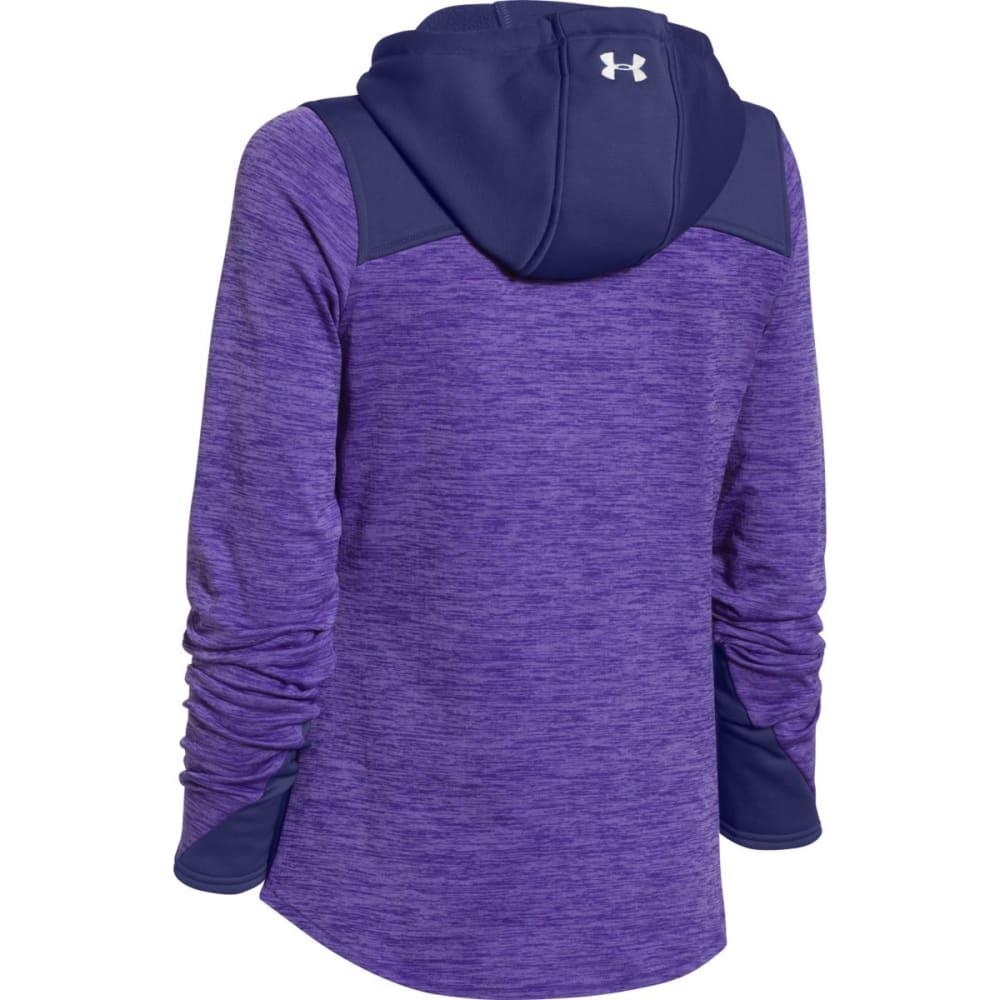 Under armour women hoodie