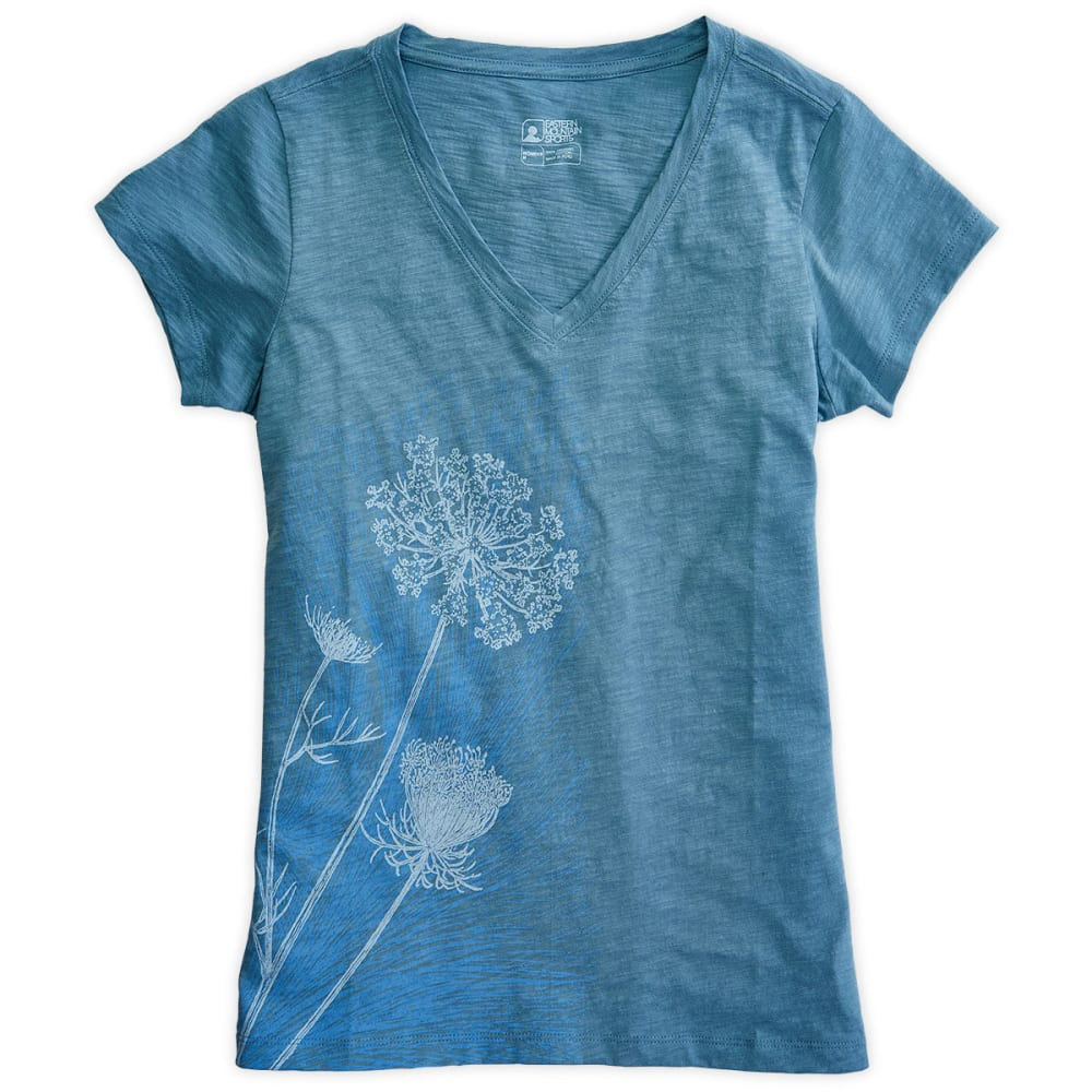 Shop women's Graphic T-Shirts from a great selection of styles designed with comfort and quality! Free shipping with online orders over $60 Hanes Women's Hello Hello Hello Short-Sleeve V-Neck Graphic Tee. $ $ BeachFloralCascadeBlack Color, selected + Hanes Women's Bleach Floral Cascade Short-Sleeve V-Neck Graphic Tee.