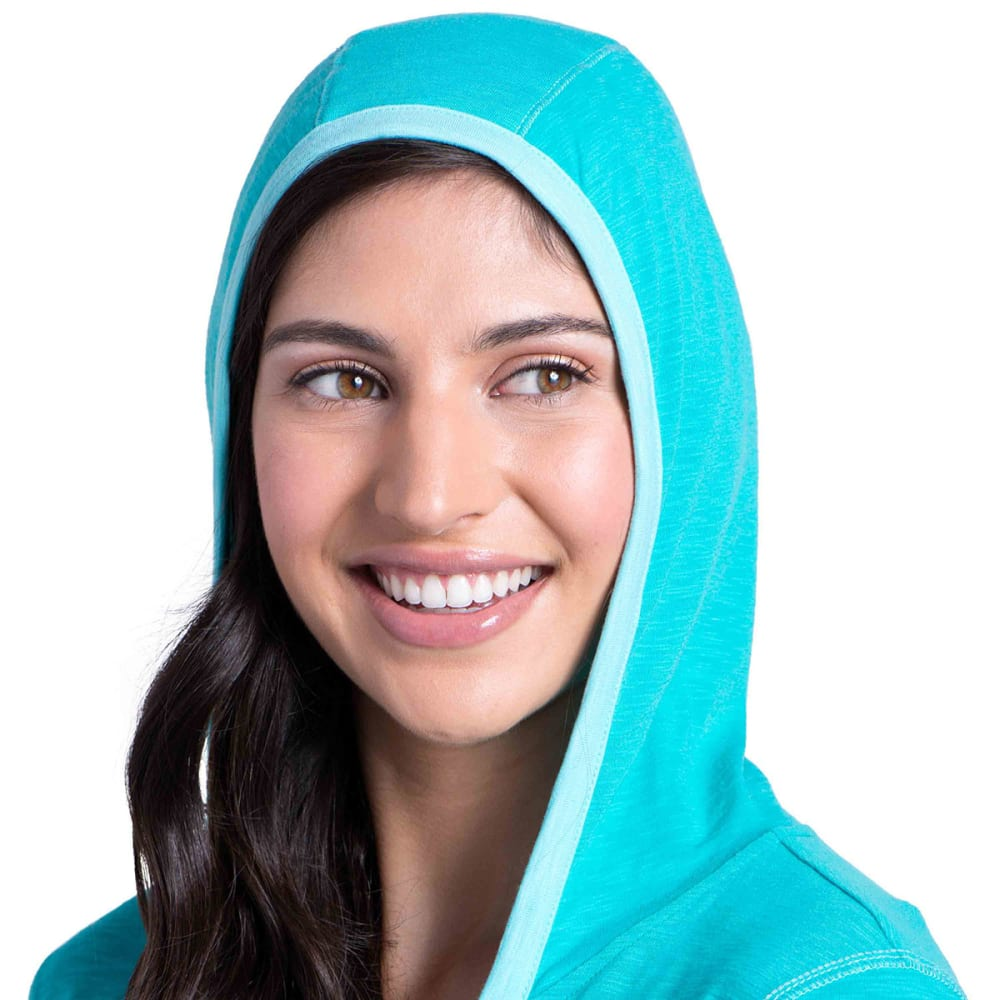 KÜHL Women's Sora Hoody    - MOUNTAIN
