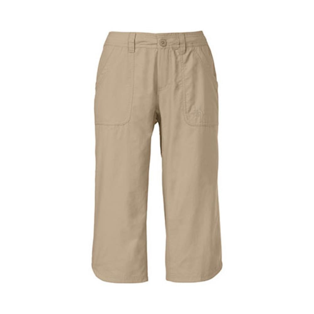 The North Face Horizon II Capri Pants
