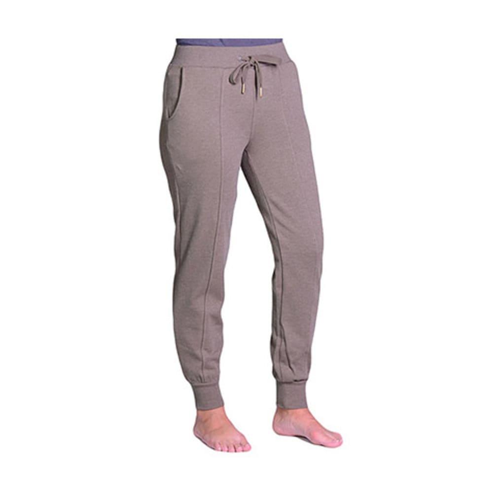 GRAMICCI Women's Pixie Pants - GREEN