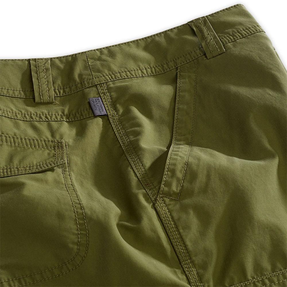 EMS® Women's Overland Pants - CAPULET OLIVE