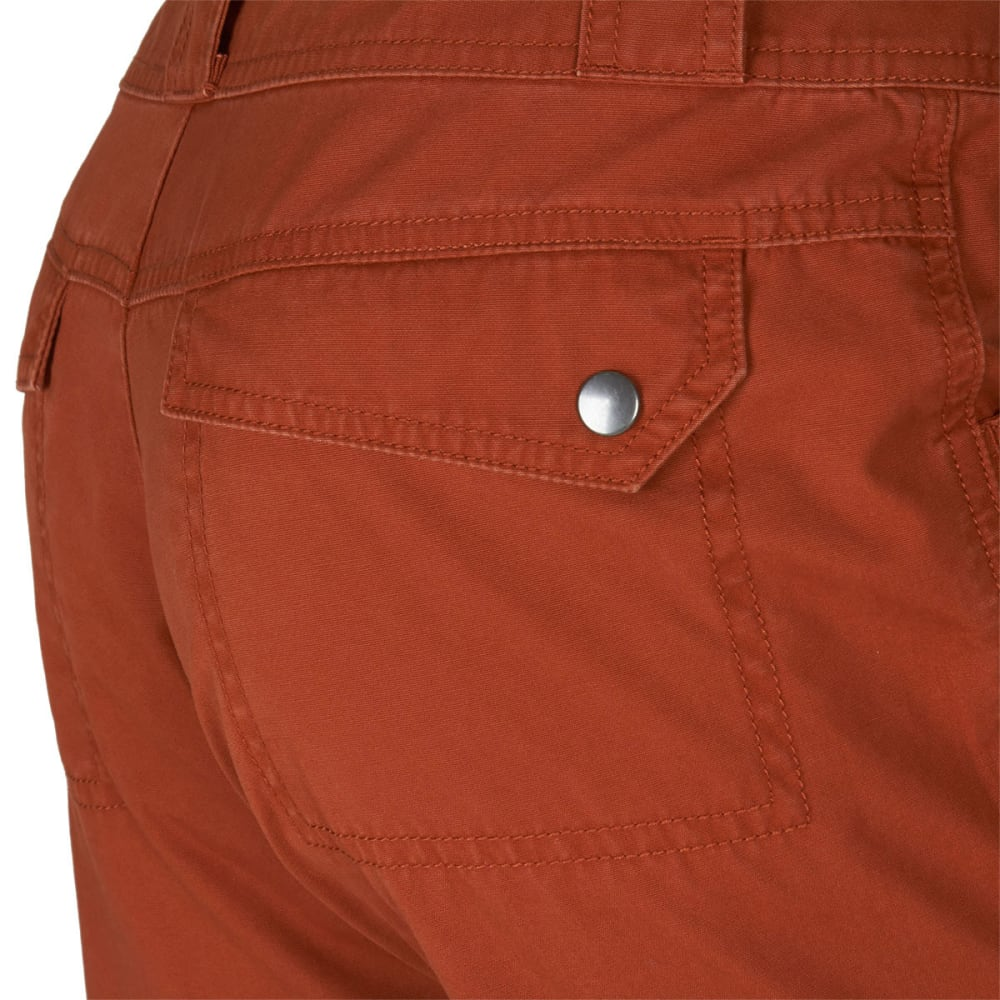 EMS® Women's Adirondack Pants  - GINGERBREAD