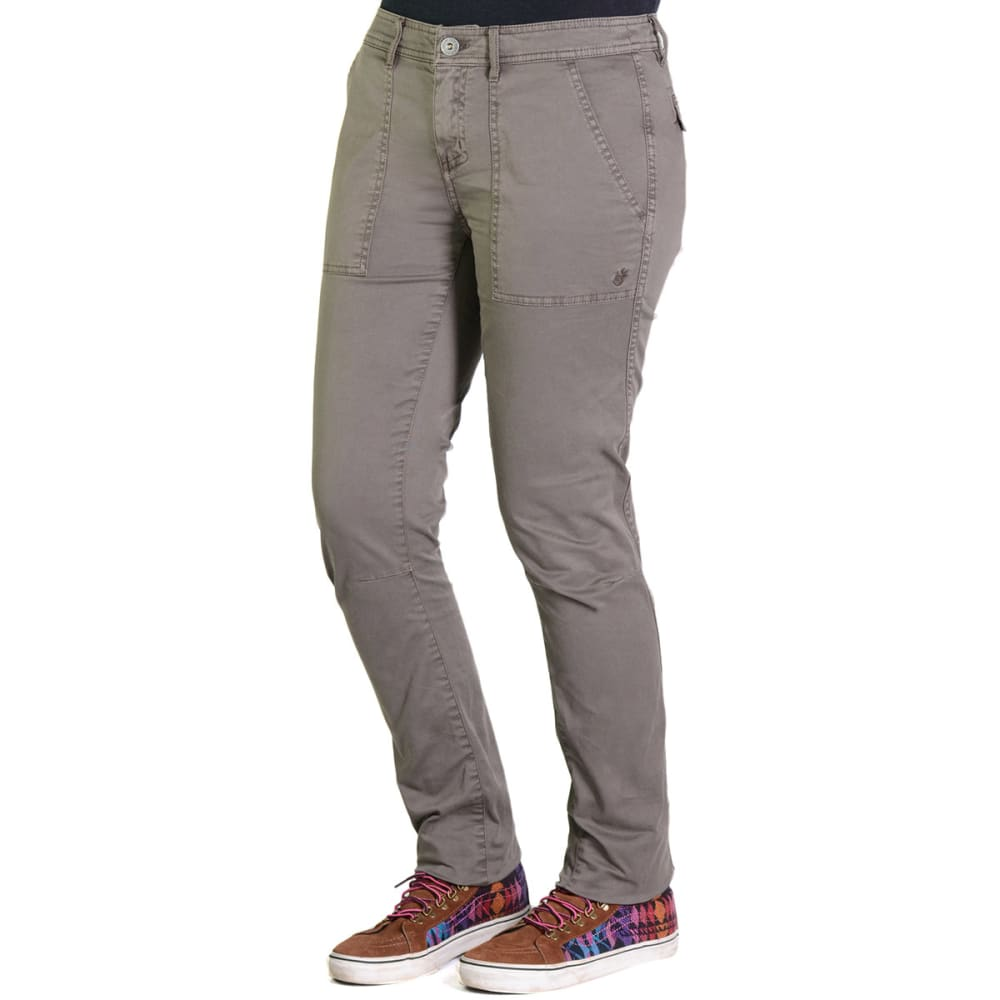 lena women ⭐️  instock   ☀☀☀ ara lena sandal women ☀☀☀ ☑ we offer products that help you ara lena sandal women,☑ we offer products that help you get started now.
